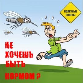 komary_1