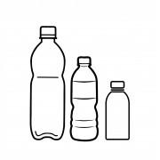 1.3.6. Бутылки