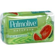 Мыло Palmolive 90 г арбуз