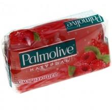 Мыло Palmolive 90 г малина
