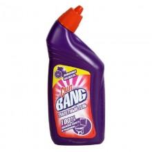 Средство для сантехники Cillit Bang Утенок жидкость 450 мл бутылка пластик