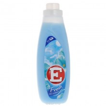 Кондиционер E 1 л Fresh (Свежий)