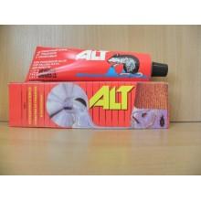 Средство от грызунов ALT клей 135г .
