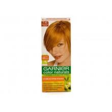 Краска д/волос Garnier color naturals № 7.40 пленительный медный