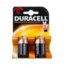 Батарейка 1шт. Duracell C LR14 1,5V