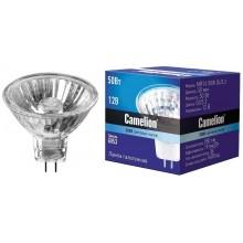 Лампа галогеновая 35Вт 220/230v GU5,3 d50мм