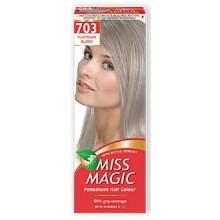 Краска д/волос Miss Magic № 703 платиновый