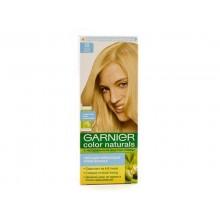 Краска д/волос Garnier color naturals № Е0 супер блонд .