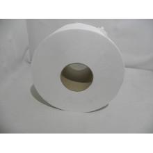 Бумага туалетная Lime 1шт. 2-слойная белая 160м