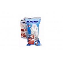 Модуль сменный д/фильтра Аквафор-8 Защита от бактерий, ржавчины 350л