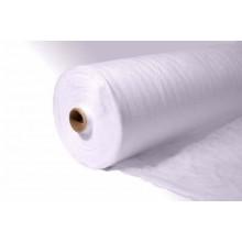 Спанбонд мерный 3,2м 30 (294) белый