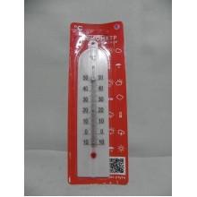 Термометр комнатный пластик плоский без ртути на блистере арт.Модерн ТБ-189 Хозсфера