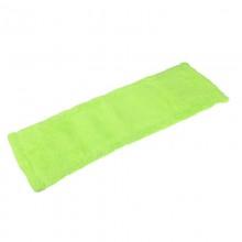 Блок сменный д/плоской швабры Vetta микрофибра в ассортименте 40см арт.444-169