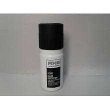 Дезодорант Axe муж. спрей 150 мл Urban с антибакт. эффектом защита от запаха