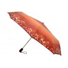 Зонт женский автомат Popular, Pasio арт.1231,1001