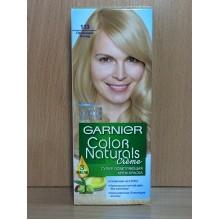 Краска для волос Garnier color naturals № 113 песочный блондин