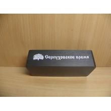 Часы электронные Серпухов арт.VST-862 в коробке Димон