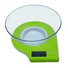 Весы кухонные чашечные электроника до 5кг Maestro в коробке арт.MR-1800 Маэстро
