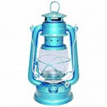 Лампа керосиновая Летучая мышь 24,5см арт.145202