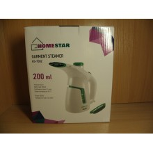 Отпариватель ручной Homestar 800Вт арт.HS-7002