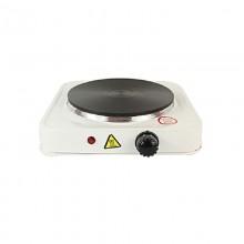Электроплита 1 комфорка Hot Plate JX-1010A ЮВ