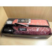 Зонт женский автомат Vento арт.3260