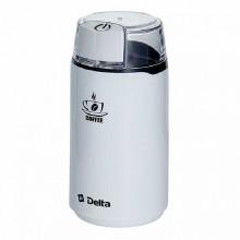 Электрокофемолка Delta 250W ат.DL-087K
